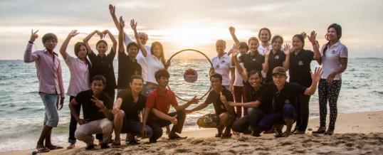 Globalstudies – experiencing Responsible Tourism in practice